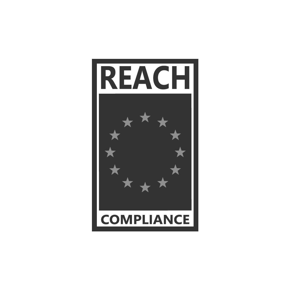 REACH-BN